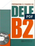 Préparation a l'examen du Delf B2.pdf