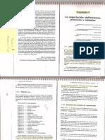 A -Negociar-Para-Con-Vencer-Costa-Garcia.pdf