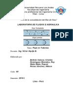FLUJO-EN-TUBERIAS (1)
