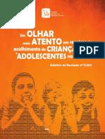 Relatrio_Acolhimento-CNMP