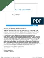 VNX FAST Suite Fundamentals