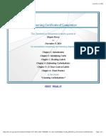 mnt certificate 2