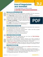 fiche-defibac-les-centres-d-impulsion-de-l-espace-mondial.pdf