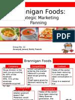 254824467-Brannigan-Foods.pptx