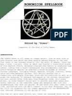 (eBook PDF) - The Necronomicon Spell Book (1) (3)_k2opt
