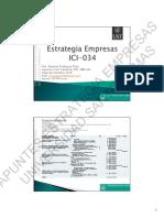 UST Diapos Curso ICI034 Estrategia Empresas 001 190 S1
