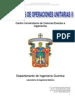 Manual Op II - Alumnos