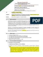 INFORME N° 001 _FLV (1).doc