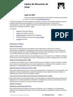 PN Ci 6 2 Exemplos Recursos Ed Eleitoral_PT
