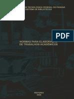 normas_trabalhos_utfpr.pdf