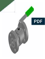 valve-Layout1.pdf