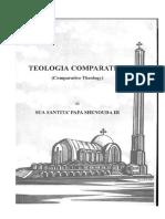 TeologiaComparativa