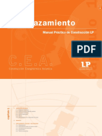 01_EMPLAZAMIENTOS+21_32.pdf
