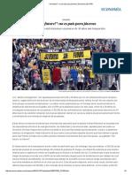 """""""¡No Future!""""_ No Es País Para Jóvenes _ Economía _ EL PAÍS (1)"""
