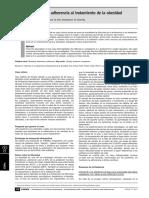 adherencia en obesidad.pdf