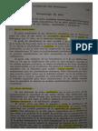 Juicio Betta.pdf