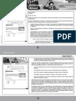 LC-17 21 estrategias para interpretar textos que expresan temas y motivos en la literatura_2016.pdf
