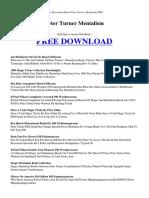 peter-turner-mentalism.pdf