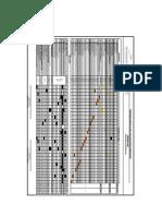 Copia de Programa Capac e Inspecc