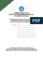 LK DINAS (SESI-3)