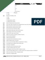 161335183-900-inorganic-questions-for-IIT-JEE-ADVANCED.pdf