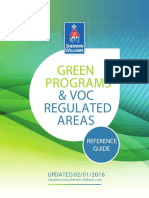 Sw PDF Leed Voc Referenceguide