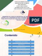 PresentaciónDayleram lara.pptx