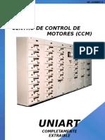 Catalogo CCM