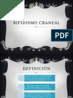 Bifidismo craneal.pptx