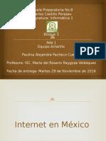 Act2_P.A.P.C..pptx
