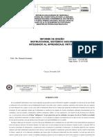 Ficha Diseño Instruccional (Trabajo Grupal)