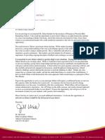 recommendation letter- j  schulte 06 30 15
