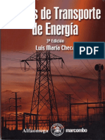Lineas de transporte de energia (Luis Maria Checa).pdf