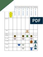 timemanagementmap  1