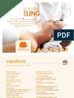 NE_ebook_peeling.pdf