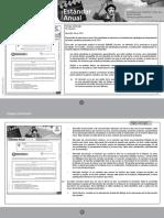 LC-16 22 estrategias para interprestar textos que relatan historias_literatura y genero narrativo ESTANDAR 2016.pdf