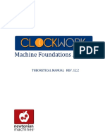 Clockwork Theoretical Manual.pdf