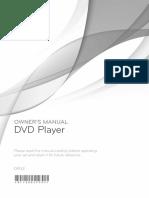 DP132-NU_MFL68042302_USA_2.0