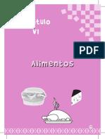 6-Alimentos - CORREGIDO