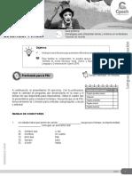Guía 33 LC-21 ESTÁNDAR ANUAL Estrategias para interpretar temas y motivos en la literatura_PRO.pdf