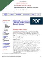 Notas de Endodoncia