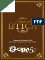 Codigo de Etica Classico (1)