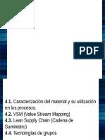 unidad4-sistemasdemanufacturaisis-161007034852