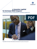 Private Investor Capital Ngo Impact June 2014pdf