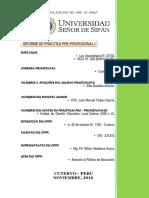 Informe Final PPP I
