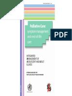 genericpalliativecare082004.pdf