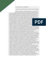 Transporte de sustancias quimicas y peligrosas.docx