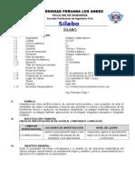 Silabo II - Anal Matem II - 16- II
