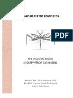AnaisDeTextosCompletos(XVII)