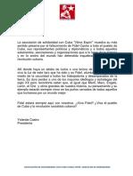 Asociación Vilma Espín de Andalucía.pdf